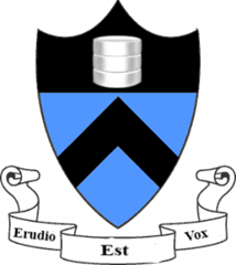 SQL-University-Shield-268x300