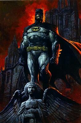 batman-the-dark-knight-1