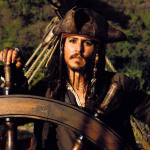 captain-jack-sparrow-captain-jack-sparrow-2485446-1024-768