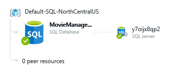 DatabaseAndServer
