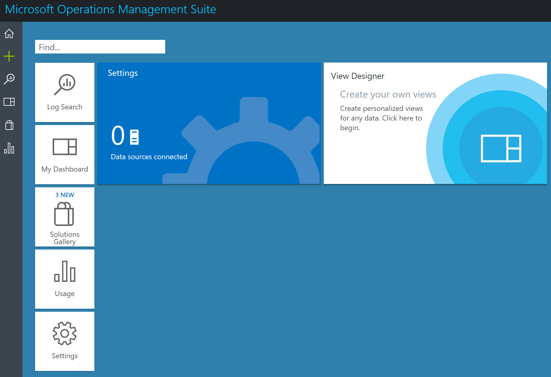 Alerts From Azure Automation - Grant Fritchey