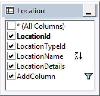 Database Fundamentals #17: Learning T-SQL - DZone Database